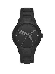 puma-puma-reset-black-and-grey-detail-dial-black-silicone-strap-mens-watch