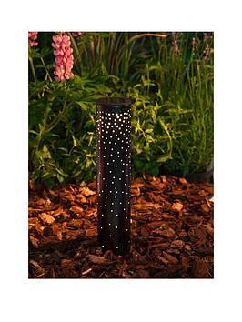 starry-nights-bollard-light