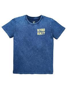 v-by-very-boys-beyond-reality-tie-dye-t-shirt