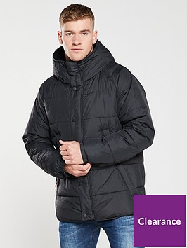 barbour-switun-quilted-jacket-black