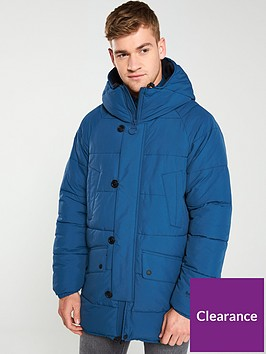 barbour-storm-force-alpine-quilted-coat-peacock-blue