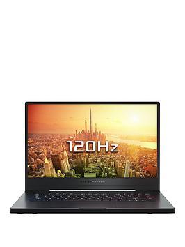 asus-ga502du-al005t-amd-ryzen-7-8g-512gb-ssd-156in-thin-bezel-pc-gaming-laptop-nvidia-6gb-dedicated-graphics-gtx-1660ti-6gb-black