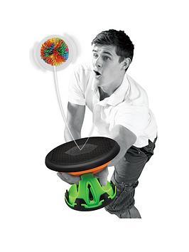 yulu-double-juggle