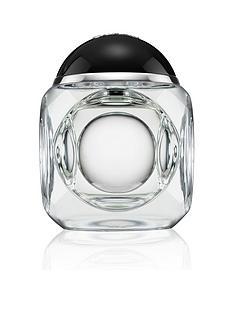 dunhill-dunhill-london-century-135ml-eau-de-parfum