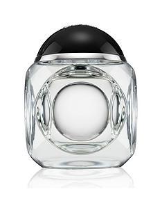 dunhill-london-century-75ml-eau-de-parfum