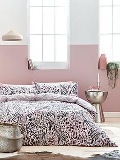 accessorize-savannah-100-cotton-duvet-cover-setnbsp