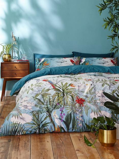accessorize-paradise-100-cotton-duvet-cover-set