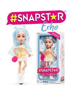snapstar-25cm-doll-echo