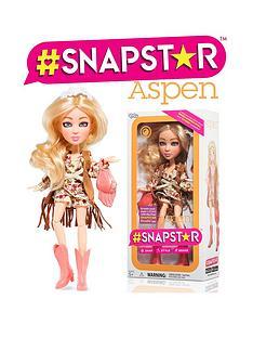 snapstar-25cm-doll-aspen