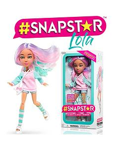 snapstar-25cm-doll-lola