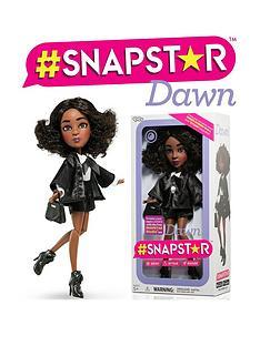 snapstar-25cm-doll-dawn