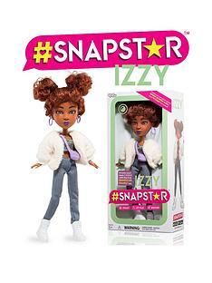 snapstar-25cm-doll-izzy