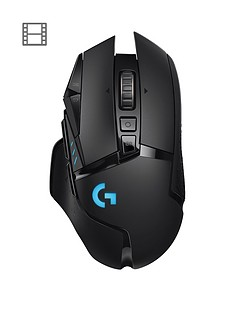 logitech-g502-lightspeednbspwireless-mouse