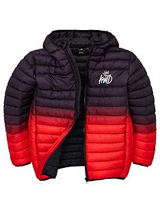 kings-will-dream-boys-abasinbsplightweight-padded-jacket-blackred