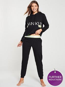 calvin-klein-lounge-jogger-pants-black