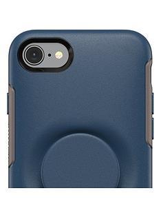 otterbox-otterpop-for-apple-iphone-78-amp-iphone-se-2020nbsp