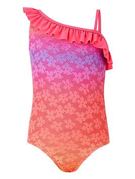 accessorize-girls-ombre-flower-lace-swimsuit-pink
