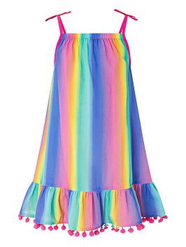 accessorize-girls-ombre-rainbow-dress-multi