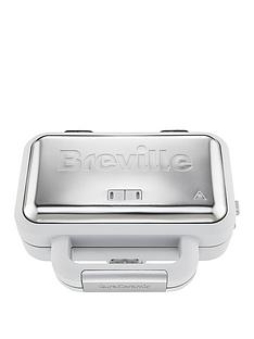 breville-breville-duraceramic-deep-fill-variable-temperature-sandwich-toaster-vst070