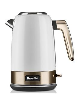 breville-breville-new-york-collection-white-and-gold-kettle