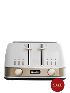 breville-breville-new-york-collection-white-and-gold-4-slice-toaster