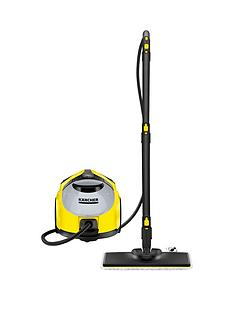 karcher-kaumlrcher-sc-5-easyfix-steam-cleaner