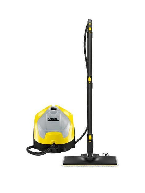 karcher-kaumlrcher-sc-4-easyfix-steam-cleaner