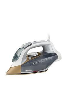 breville-breville-pressxpress-2600w-steam-iron-vin406