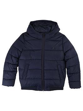 boss-boys-hooded-padded-coat-navy