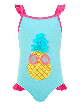 accessorize-novelty-pineapple-swimsuit