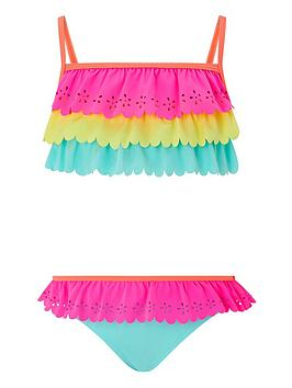 accessorize-girls-lasercut-ruffle-bikini-multi