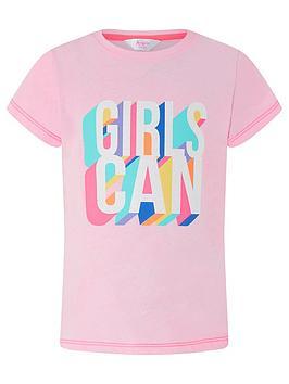 accessorize-girls-can-t-shirt