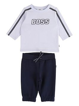 boss-baby-boys-t-shirt-amp-jogger-gift-box-blue