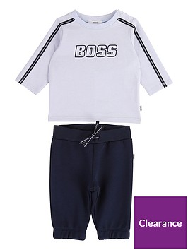 boss-baby-boys-t-shirt-amp-jogger-gift-box-blue