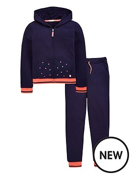 billieblush-girls-heart-pocket-tracksuit-navy