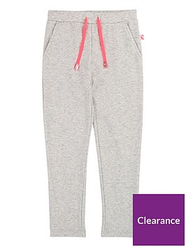 billieblush-girls-sequin-pocket-jogger