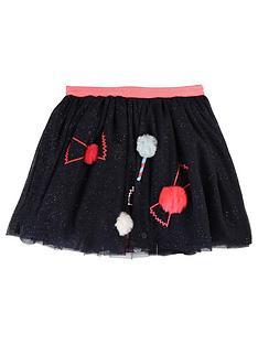 billieblush-girls-pom-pom-mesh-tutu-skirt-navy