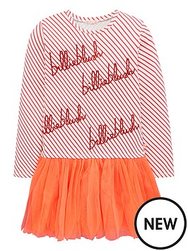 billieblush-girls-glitter-stripe-tutu-dress-pink