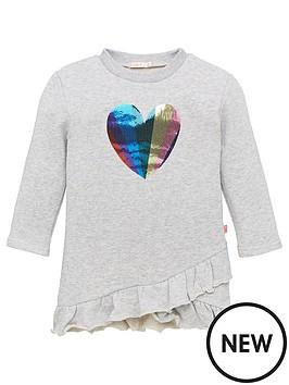 billieblush-girls-heart-print-ruffle-sweat-dress-grey