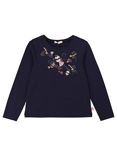 billieblush-girls-long-sleeve-printed-sequin-t-shirt-navy