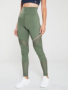 tommy-hilfiger-tommy-sport-blocked-legging-full-length-khaki