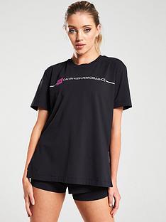 calvin-klein-performance-logo-short-sleeve-tee-blacknbsp