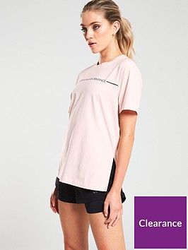calvin-klein-performance-logo-short-sleeve-tee-pinknbsp