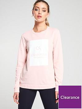 calvin-klein-performance-billboard-pullover-pinknbsp