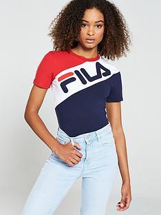 fila-claudine-bodysuit-multinbsp