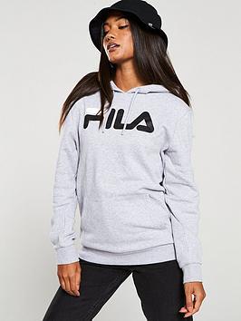 fila-fiori-boyfriend-hoodie-greynbsp