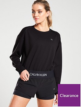 calvin-klein-performance-pullover-blacknbsp