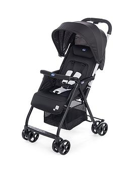 Chicco Chicco Ohlala 2 Stroller Picture