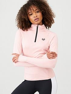 pink-soda-enicino-mesh-fitness-top-pink