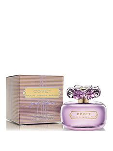 sarah-jessica-parker-covet-pure-bloom-100ml-eau-de-parfum